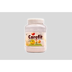 Carefit Food Supplement