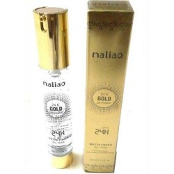 30 mL Maliao 24K Gold Gel...